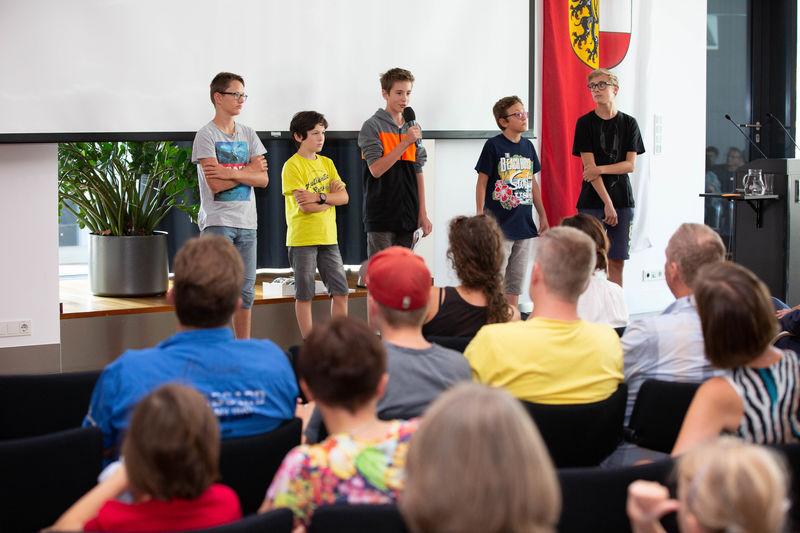 csm_WKS_Salzburg27072018114_fb20a50b51