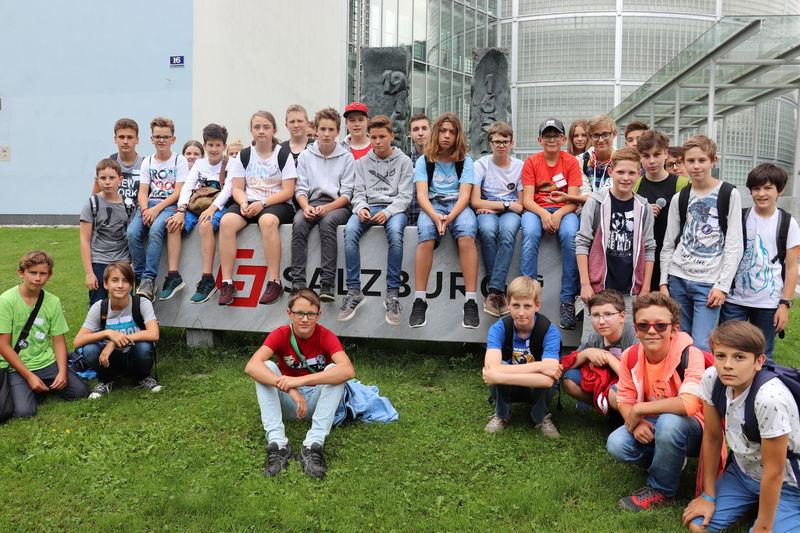 csm_Woche2_SalzburgAG_Gruppenfoto_458a42fcc3